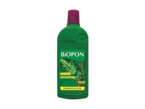 41267 biopon tekuty na zamioculcas 500ml