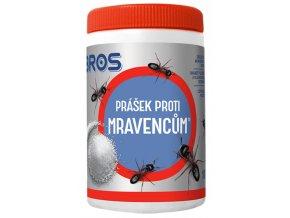 41504 bros prasek proti mravencum 100g