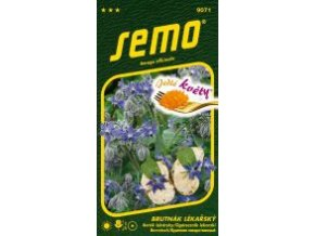 41576 brutnak lekarsky 1 8g serie jedle kvety