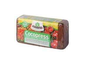 Cocopress Rosteto - kokosové vlákno 650g