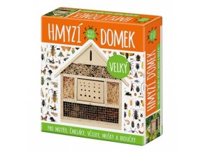 42827 domek hmyzi velky kombinovany