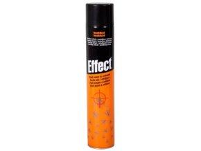 Effect aerosol na vosy a sršně - 400ml