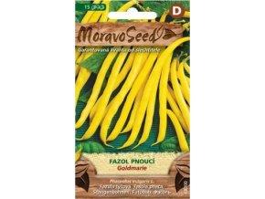 43337 fazol tyckovy goldmarie moravoseed