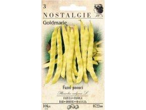 43340 fazol tyckovy goldmarie nostalgie