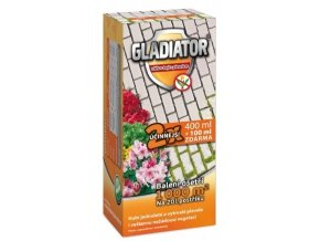 43805 gladiator 500ml