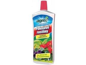 44240 hnojivo agro na pokojove rostliny 1l