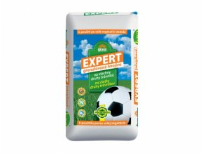 44267 hnojivo expert na travnik 10kg
