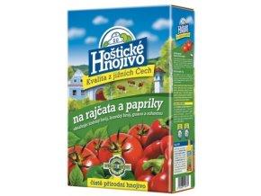 44585 hosticke na rajcata a papriky s guanem 1kg