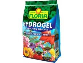 Hydrogel Floria - 200g