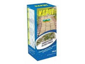45467 kaput premium 100ml