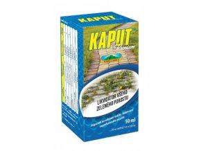 45476 kaput premium 50ml