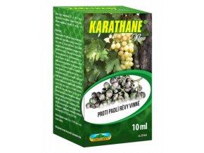 Karathane NEW