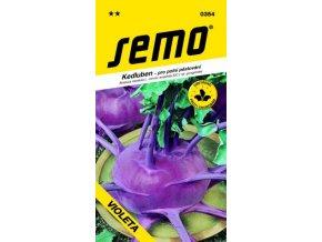 45530 kedluben violeta 0 8g