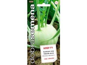 45545 kedluben bily kref f1 rany 40s dobra semena