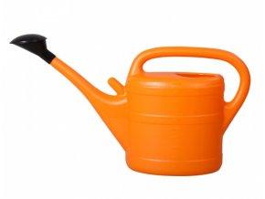 Konev 10l - oranžová