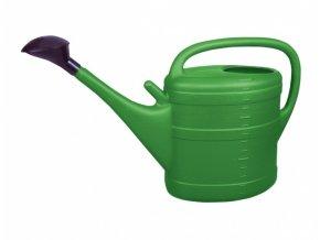 Konev 14l - zelená