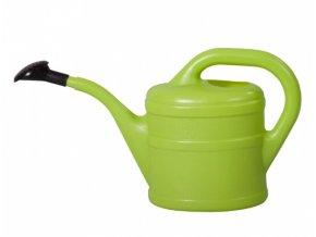 Konvička 1l - světle zelená
