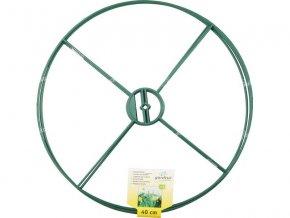 Kruhy Vario 3ks - pevné průměr 40cm