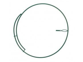 Kruhy Vario 3ks - stavitelné průměr 25 - 40cm