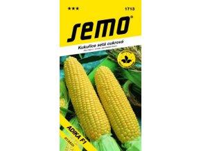 46745 kukurice cukrova adika f1 5g