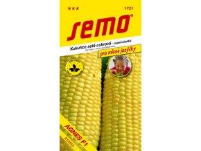 46751 kukurice cukrova agnes f1 3g serie jazycky