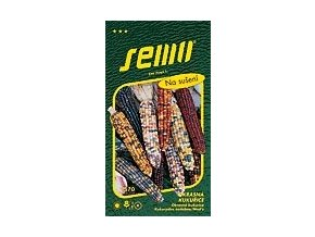 46778 kukurice okrasna multicolor 4g