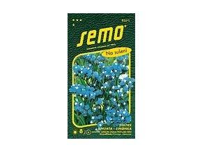 47969 limonka statice sinuata blue modra 0 5g