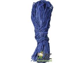 Lýko 50g - modré