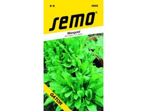 48347 mangold perpetual spinach gator 4g
