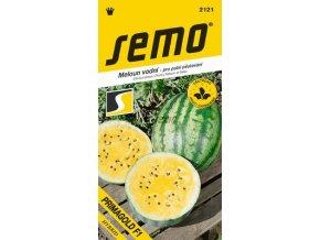 48422 meloun vodni primagold f1 8s