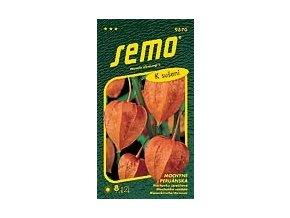 49163 mochyne peruanska oranzova k suseni 0 2g