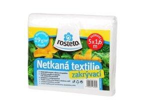 Neotex Rosteto - bílý 19g šíře 5x1,6m