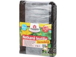 Neotex Rosteto - černobílý 50g