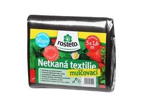 Neotex Rosteto - černý 50g