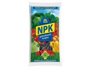 NPK Mineral - 10kg