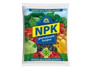 NPK Mineral - 1kg