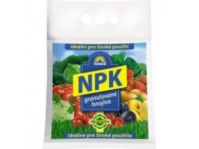 NPK Mineral - 2,5kg