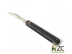 Nůž zahradnický zavírací - roubovací