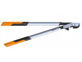 Nůžky FISKARS POWER GEAR L LX98 na silné větve 1020188