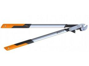 Nůžky FISKARS POWER GEAR L LX99 na silné větve 1020189