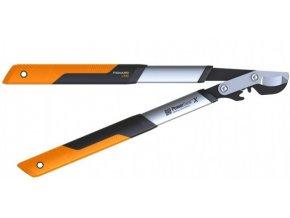 Nůžky FISKARS POWER GEAR S LX92 na silné větve 1020186