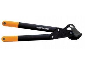 Nůžky FISKARS POWERSTEP L85 na silné větve 1 čepel 1000585