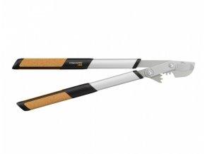 Nůžky FISKARS QUANTUM (M) na silné větve 1001438