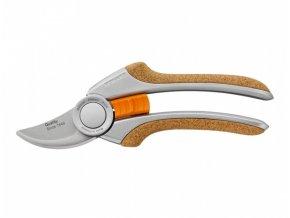 Nůžky FISKARS QUANTUM ruční dvousečné 1001434