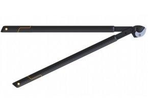 Nůžky FISKARS SINGLESTEP L L39 na silné větve 1čepel 1001430