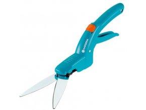 Nůžky Gardena Classic - na trávu