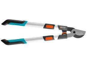 Nůžky Gardena Comfort 650BT teleskopické na větve