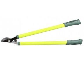 Nůžky na silné větve - dvoučepelové