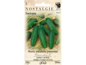 51194 okurka nakladacka santana f1 nostalgie