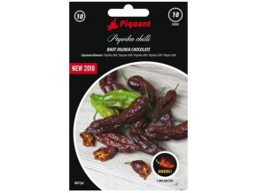 51647 papricka chilli bhut jolokia chocolate